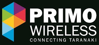 http://www.primowireless.co.nz/