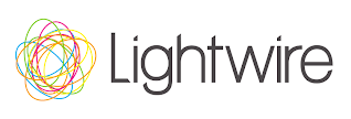 https://www.lightwire.co.nz/