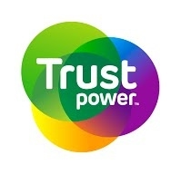 https://www.trustpower.co.nz/