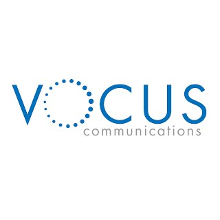 https://www.vocus.co.nz/