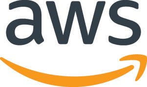 https://aws.amazon.com/