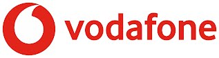 http://www.wholesale.vodafone.co.nz/