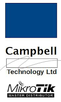 http://www.campbell.co.nz/